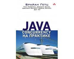 Java Concurrency на практике